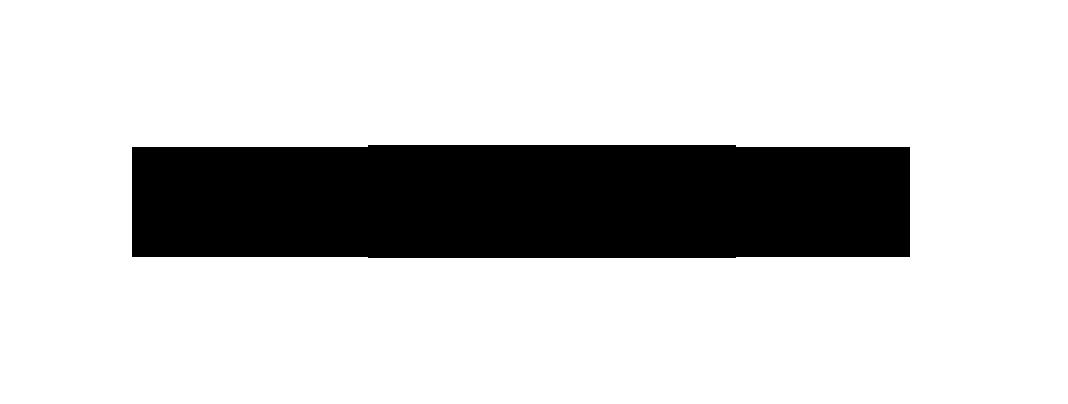 bac.dk - leverandør af kvalitets spiritus, kød og smagninger